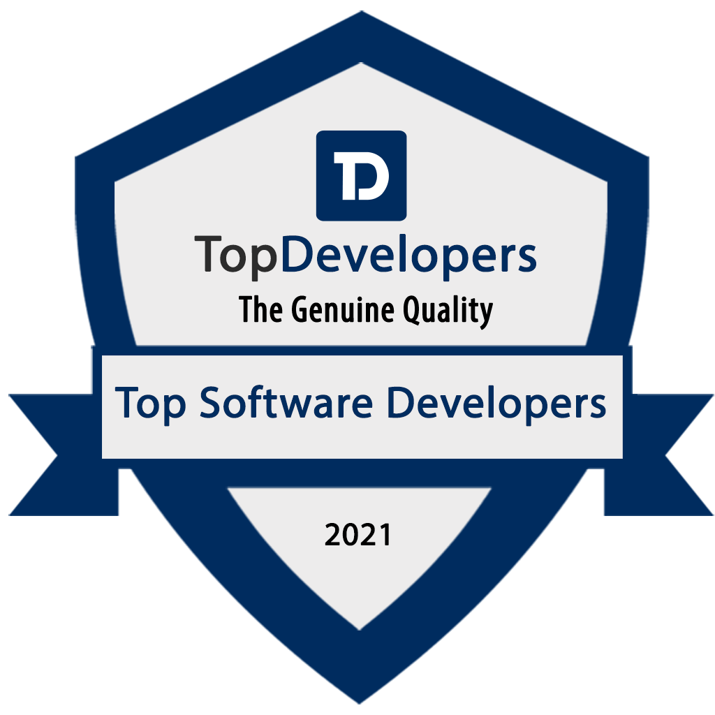 Top Software Developers